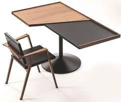 bureau designer bureaux design pour salon tendance côté maison