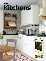 kitchens appliances brochure 2016 outdoor kitchen