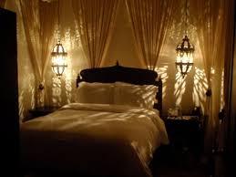 pin auf master bedroom