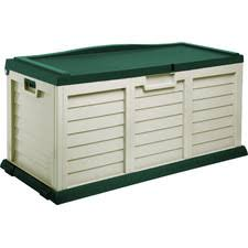 Suncast Patio Storage Box 10 suncast patio storage bench 44 gallon iberville device