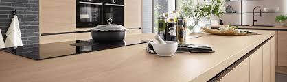 arbeitsplatten für ihre neue küche bei möbel heinrich entdecken