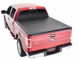 dodge ram 1500 6 4 bed without rambox 2009 2018 extang emax