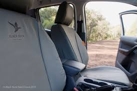 100 Best Seat Covers For Trucks Bad Duck Direct 6 Things To Know When Choosing The Cover