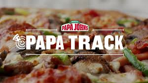Papa John's - Voucher Codes And Discounts - January 2020 ... Papa Johns Coupons Shopping Deals Promo Codes January Free Coupon Generator Youtube March 2017 Great Of Henry County By Rob Simmons Issuu Dominos Sales Slow As Delivery Makes Ordering Other Food Free Pizza When You Spend 20 Always Current And Up To Date With The Jeffrey Bunch On Twitter Need Dinner For Game Help Farmington Home New Ph Pizza Chains Offer Promos World Day Inquirer 2019 All Know Before Go Get An Xl 2topping 10 Using Promo Johns Coupon 50 Off 2018 Gaia Freebies Links