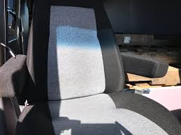 Sprinter Van Air Ride Suspension Seat – FREE SHIPPING! | Sprinter ... 1998 Ford F800 Crewcab Pu 83 Cummins Air Ride Rear Seats New Truck Seats Replacement Suspension Heavy 2008 Freightliner Seat For A For Sale Sprinter Van Free Shipping Used 1991 Am General Custom Combat Stock P2651 Ultra Luxury Preowned 2011 Ram 3500 Laramie Longhorn With Kelderman Trucks