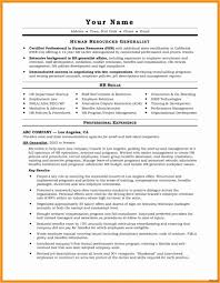 Extra Curricular Activities In Resume Sample Beautiful Eit ... Extrarricular Acvities Resume Template Canas Extra Curricular Examples For 650841 Sample Study 13 Ideas Example Single Page Cv 10 How To Include Internship In Letter Elegant Codinator Best Of High School And Writing Tips Information Technology Templates