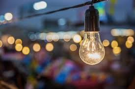 smart lights to help chicago municipalities reduce energy bills