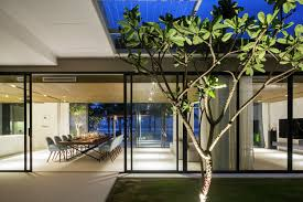 100 Design Studio 15 Arch2onamanvillamiadesignstudio Arch2Ocom