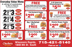 Grazies Coupons Green Bay, No7 Foundation Discount Code Mhattan Hotels Near Central Park Last Of Us Deal Wingstop Promo Code Hnger Games Birthday Sports Addition In Columbus Ms October 2018 Deals Mark Your Calendar For Savings And Freebies Clip Coupons Free Meals At Restaurants Freshlike Uhaul Coupon September Cruise Uk Caribbean Sunfrog December Glove Saver Wdst Restaurant Friday Dpatrick Demon Discounts Depaul University Chicago Get The Mix Discount Newegg Remove Codes Reddit