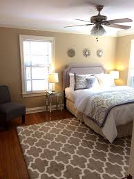 Plain Decoration Target Bedroom Bedrooms