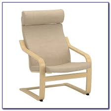 Poang Chair Cushion Uk by Ikea Chair Design Modern Sample Ikea Chair Cushions Uk Best Ideas