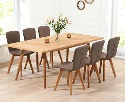 Retro Dining Room Furniture Set Main Cropped Table Sets The Great Trading Company