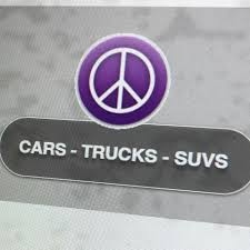 100 Craigslist Fresno Cars And Trucks For Sale SLO Posts Facebook