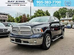 New & Used GMC Sierra 1500 For Sale In Ontario | AutoTRADER.ca Used Cars For Sale Hattiesburg Ms 39402 Pace Auto Sales Gmc Denali Wikipedia 2019 Sierra Debuts Before Fall Onsale Date 2017 2500hd Review Stunning Good Looks New Denali For Near Fort Dodge Ia 1500 More Than A Pricier Chevrolet Silverado Entrylevel Spied Looking Quite Restrained 2015 Truck Vehicle Sale In Kamloops 2018 At Crosstown Buick Sle 2016 Evansville Wi Preowned Base 2d Standard Cab Louisville