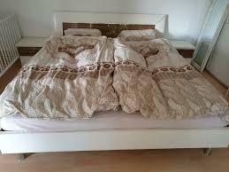 schlafzimmer komplett mit schwebetürenschrank
