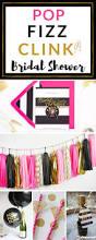Kitchen Tea Themes Ideas by Best 25 Bridal Shower Registry Ideas On Pinterest Bridal