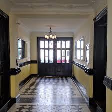 100 Apartments For Sale Berlin Apartment In Charlottenburg 675000 EUR 113 M Black