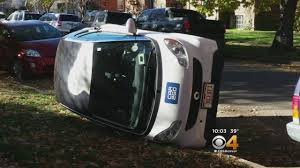 Car2Go Smart Cars Flipped In Denver - YouTube Denver Truck Dealerships Best Image Kusaboshicom Inventory Intertional Harvester Gateway Classic Cars Solid Co New Used Trucks Sales Service Family And Vans 80210 Car Dealership Auto Suss Buick Gmc Aurora Suv Dealer In Police Dept On Twitter Hey Come By The Public Commercial Find Ford Pickup Chassis Mike Naughton L Area Falcon Baker District Built Ford Tough Baby