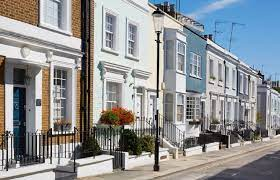 104 Notting Hill Houses Savills Estate Letting Agents In Property For Sale Rent In