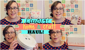Kmart Halloween Decorations Australia by Kmart Home U0026 Craft Haul Youtube