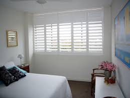 Vogue Shutters Vinyl Shutters Plantation Plantation Shutters ... Retractable Awning Sydney Bromame Blinds And Awning Sydney Modern By In Awnings And Window Vogue Shutters Vinyl Plantation Dutch Hood Accent Panel Glide Illawarra Complete Shutters Automatic This Is A Nice Neat Blind Fixed In Position Folding Arm Venetian Alinium Canvas