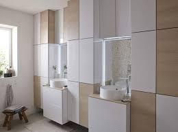 demi colonne salle de bain spitpod