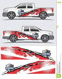 100 Truck Decals And Graphics Window