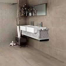 fliesen für küchen blend ceramica fioranese badezimmer