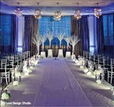 Belvedere Events Banquets Weddings And Receptions Guide Smith My Wedding