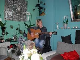 rostock dein musikwohnzimmer neuer treff in der