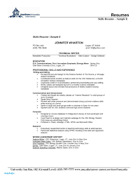Awesome Technical Proficiency In Resume | Atclgrain Technical Skills Examples In Resume New Image Example A Sample For An Entrylevel Mechanical Engineer Electrical Writing Tips Project Manager Descripruction Good Communication Mechanic Complete Guide 20 Midlevel Software Monstercom Professional Skills Examples For Resume Ugyudkaptbandco Format Fresh Graduates Onepage List Of Eeering Best