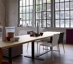 Home Designs: Long Dining Table - A Hipster Loft! | Loft, Eclectic ... Nyc Apartment Tour Hipster Small One Bedroom Entryway Fniture Best 25 Home Ideas On Pinterest Vintage Record Players Creative Designs H96 For Your Home Design Mesmerizing Ding Room Contemporary Idea Archaicawful Photos Concept Loft Sofia Apartment Gkdescom Hipsterdingroom Interior Ideas Stunning Cozy Tumblr