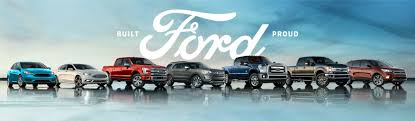 Camelback Ford | New & Used Cars, Trucks, SUVs & Vans | Phoenix ...