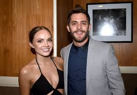 Danielle Bradbery & Thomas Rhett Team Up For '... | News | MegaCountry Peyton Manning Teams With Thomas Rhett For Country Duet Video Am Akins Hecoming Local News Valdostadailytimescom Talks Fathers Influence On Career Tidal Listen To New Album Life Changes Rolling Stone Delivers A Tangled Up Collection Of Country Tunes Hits Daily Double Rumor Mill Country Back To The Future That Aint My Truck Acoustic Cover Youtube She Said Yes By Apple Music