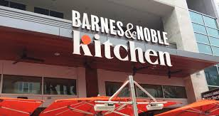 Barnes & Noble Kitchen makes its Texas debut in Plano s Legacy