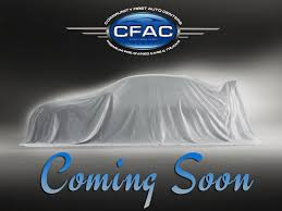 Cars & Pickup Trucks For Sale Chehalis WA - Community First Auto Centers Certified Used Cars In Mumbai With Offers Second Hand For 2004 Chevrolet Silverado 2500hd Crew Cab 4x4 Lt Diesel At Sale Summerville Sc 29483 Buyers Choice Auto Center 2018 Editors Best Trucks Crossovers And Suvs 2014 Ford F150 Lariat Stock 160528 Carroll Ia 51401 Contact First Sales Dealership Rock Island Il 61201 Right Rightchosal_ser Twitter Drivers Truck Cadillac Mi Dealer Honolu Hi Automotive Car Champion Athens Al A Huntsville Decatur Madison 2012 1500 Brokers Serving Home