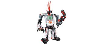 ev3rstorm build a robot build a robot mindstorms lego com
