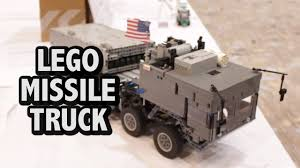 Motorized LEGO Technic Missile Launching Truck - YouTube Model Missile La Crosse With Launch Truck National Air And Space Intertional Mxtmv Husky Military Launcher Desert Filetien Kung Display At Ggshan Battlefield 4 Youtube North Korea Could Test An Tercoinental Missile This Year Stock Photos Images Alamy Truck Icons Png Free Downloads Zvezda 5003 172 Russian Topol Ss25 Balistic Launcher Two Mobile Antiaircraft Complexes On Trucks Ballistic Amazoncom Revell Monogram 132 Lacrosse And Toys Soldier On Vector Royalty