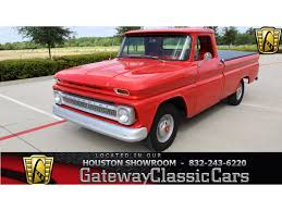 1966 Chevrolet C10 For Sale | ClassicCars.com | CC-1138604 Finchers Texas Best Auto Truck Sales Lifted Trucks In Houston Used Chevrolet Silverado 2500hd For Sale Tx Car Specs Credit Restore Davis Fancing Team Shop Commercial Tires Tx 4x4 4wd Trucks For Sale Cheap Facebook 2018 Ford Raptor Unique 2012 Our Showroom Is A Candy Brandywine Cars 77063 Everest Motors Inc Freightliner Daycab Porter 2007 C6500 Box At Center Serving New Inventory Alert Custom 2017 Gmc Sierra 1500 Slt
