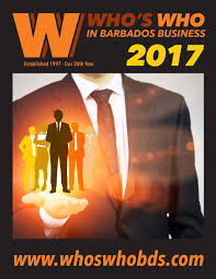 Who's Who In Barbados Business 2017 Edition - PDF By Patrick Hoyos ... News Elder Law Clinic Wake Forest School Of P Fitzpatrickthe Mythology Modern Sociology And Measuring Student Sasfaction At A Uk University Pdf Download Consumer Ethics An Invesgation The Ethical Beliefs Mark Elefante Teresa Belmonte Nate Mcconarty Will Be Network How Perceptions Business People On Networking Choices Values Frames Full Ebook Video Social Media Made Easy How To Comply With Ftc Guidelines Barnes Noble Com Bnrv510a Ebook Reader User Manual N Case Study