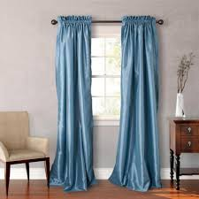 Pink Ruffled Window Curtains by Appealing Teal Window Treatments Ideas