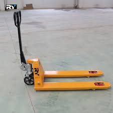 China Hydraulic Hand Pallet Truck For 3.5 Ton Photos & Pictures ... Mezzanine Floors Material Handling Equipment Electric Pallet Truck Hydraulic Hand Scissor 1100 Lb Eqsd50 Colombia Market Heavy Duty Wheel Barrow Vacuum Panel Lifter Buy China With German Style Pump Photos Blue Barrel Euro Pallette And Orange Manual Lift Table Cart 660 Tf30 Forklift Jack 2500kg Justic Cporation Trucks Dollies Lowes Canada Stock