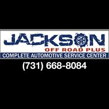 Southern Trucks & 4x4 / Jackson Off Road - Home | Facebook Used Cars Plaistow Nh Trucks Leavitt Auto And Truck Southern Tire Wheel Ft Myers Fl Great Stories Here Brad Wikes 2016 Classic Show Youtube Cars For Sale In Medina Ohio At Select Sales Chevrolet Avalanche Wikipedia Jackson Tn Best Image Kusaboshicom Mack Centre Ud Volvo Hino Parts 5 Must Try Food Trucks Serving Bbq Meats Toronto Food Kustoms Street Gone Wild Classifieds Event 2014 Chevy Silverado Southern Fort 4wd Types Of 90 A Row Of Colorful Serves Customers The