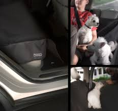 Pet Seat Cover Water-Resistant Full Rear Seat Fit For Cars, Trucks, SUV Waterproof Dog Pet Car Seat Cover Nonslip Covers Universal Vehicle Folding Rear Non Slip Cushion Replacement Snoozer Bed 2018 Grey Front Washable The Best For Dogs And Pets In Recommend Ksbar Original Cars Woof Supplies Waterresistant Full Fit For Trucks Suv Plush Paws Products Regular Lifewit Single Layer Lifewitstore Shop Protector Cartrucksuv By Petmaker Free Doggieworld Xl Suvs Luxury