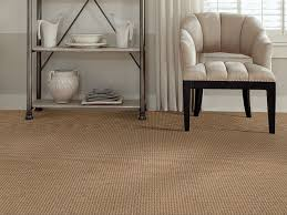 shaw carpets in beaver utah flooring furniture 4 less