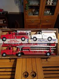 Pin By Robert W Eager On Old Toys | Pinterest | Tonka Fire Truck Pin By Robert W Eager On Old Toys Pinterest Tonka Fire Truck Vintage Tonka Fire Truckitem 333c43 Look What I Found Joe Lopez Twitter Truck 55250 Pressed Steel Amazoncom Mighty Motorized Toys Games Metal Toy Semi Bottom Dump Donated To Museum Whiteboard Product 33 Inch Bodnarus Auctioneering 1963 Pumper Etsy No 5 Mfd Fire Truck Toy Buy 1999 Hasbro Department Push Pull Welcome To East Texas Garage Vintage Pumper