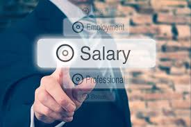 Interior Decorator Salary South Africa by Much It Professionals Engineers And Designers Earn In South Africa