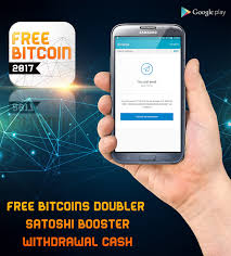 Bitcoin Faucet Bot 2017 by Bitcoin Billionaire Free Bitcoin Faucet Claim Reward Download
