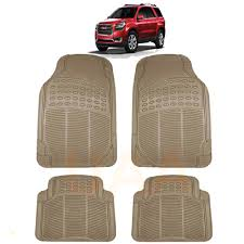 Gmc Floor Mats Sierra 1500 Best Of Tan Beige All Weather Rubber ... Rubber Queen 70901 Truck 1st Row Black Floor Mats Custom For Trucks Best Image Kusaboshicom Armor All 78990 Full Coverage Heavy Duty Weatherboots Plush Covercraft Dodge Ram 2500 With Eagle Ram Promaster Inlad Buy Oxgord Fmpv02bgy Diamond Style 2nd Gray Amazoncom Motor Trend 4pc Car Set Tortoise Luxury 1948 Willys Jeep Pickup Moulded Cheap Find Deals On Line At 3d Maxpider Fast Shipping Partcatalog