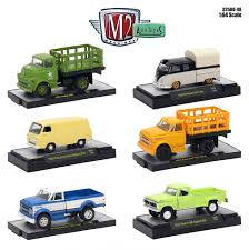 Auto Trucks 6 Piece Set Release 48 IN DISPLAY CASES 1/64 Diecast ... Best 164 Scale Custom Trucks 1 Custom Hot Wheels Diecast Cars 34185 Keen Transport Peterbilt 352 Coe 86 Sleeper Truck With Clint Bowyer 2018 Rush Centers Nascar Online Shop Snplow Snow Removal Model Vehicle Intertional Workstar Dump White Greenlight 45040a48 Man Truck Polis Police Diraja Malays End 332019 12 Pm Chevy Trucks Boss Company Store In Spirit Of Coming Back Heres My Truck Series Sd Trucks Series 3 Pack Assortment The Pub Lil Toys 4 Big Boys Die Cast Promotions Volvo Vt800 Daycab Grain Hopper Dcp Tru Flickr